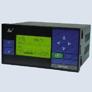 SWP-LCD-NLQ热量积算无纸记