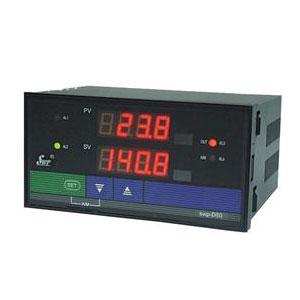 SWP-LED数字显示/光柱显示控制