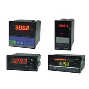 SWP-LED系列仪表