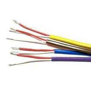 nba直播吧电脑客户端用补偿导线及补偿电缆