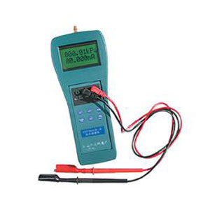 CPC2000Ⅱ-B压力校验仪