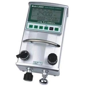CPC2000Ⅲ-A压力校验仪