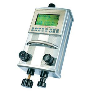 CPC2000Ⅲ-B压力校验仪
