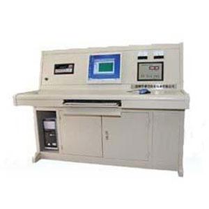 HH2000-RZJ热工全自动检定系统