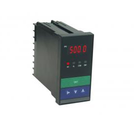 SWP-LCD-NLT天然气流量积算